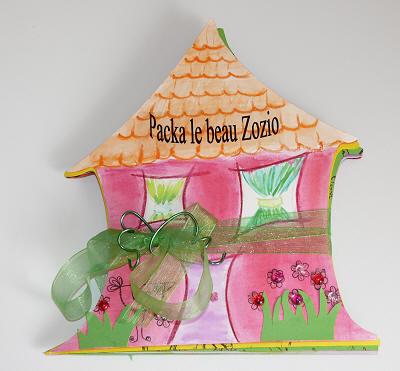Vote Challenge de l'été! Zozio.1