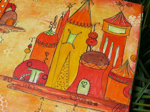 http://scrap.en.folie.free.fr/apourblog/Apeinture/2/Image2.jpg