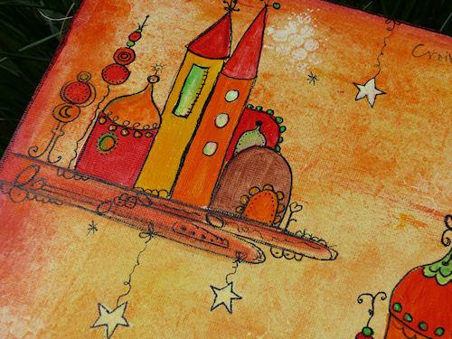 http://scrap.en.folie.free.fr/apourblog/Apeinture/2/Image4.jpg