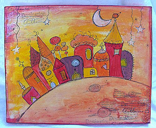 http://scrap.en.folie.free.fr/apourblog/Apeinture/Image1.jpg