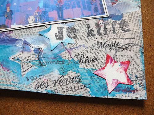 http://scrap.en.folie.free.fr/apourblog/PAGE2012/5mai/benabar1/Image2.jpg