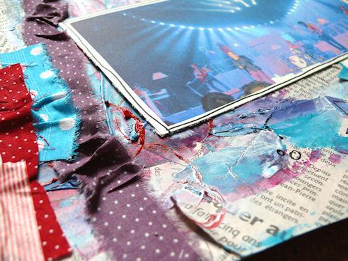 http://scrap.en.folie.free.fr/apourblog/PAGE2012/5mai/benabar1/Image5.jpg
