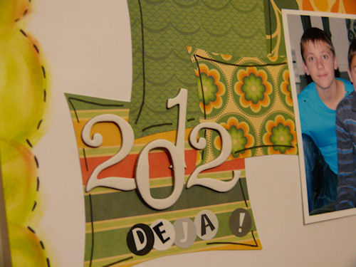 http://scrap.en.folie.free.fr/apourblog/PAGE2012/Nouveau%20dossier/Image1.jpg