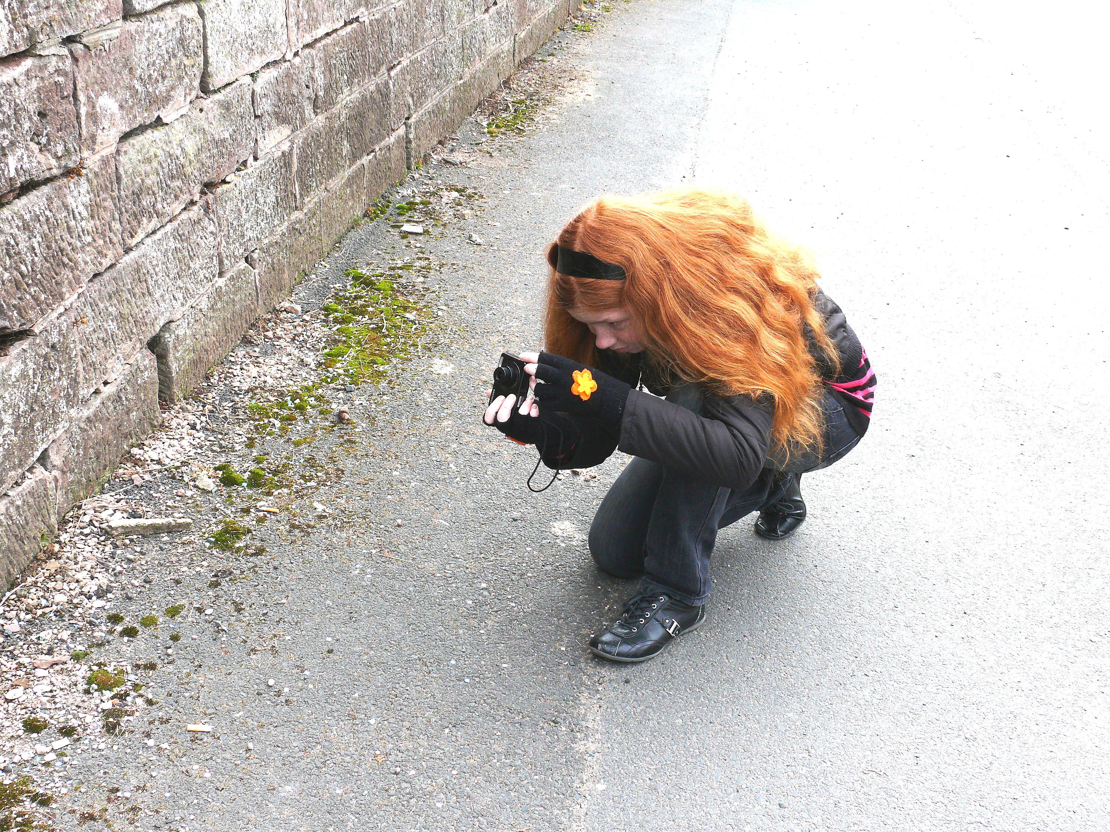 http://scrap.en.folie.free.fr/apourblog/PHOTOoeilvagabond/2contreplong%e9e/orlane/orlane3luminositecontraste.jpg