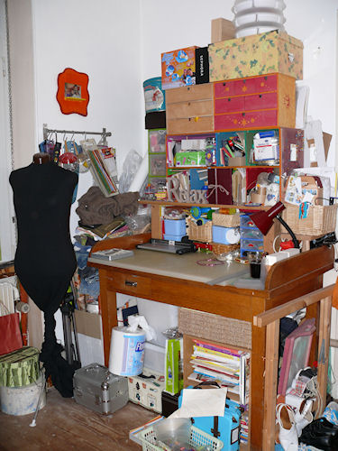 http://scrap.en.folie.free.fr/apourblog/atelier/10juillet11/Image4.jpg