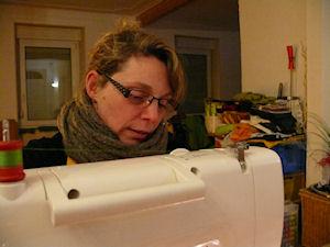 http://scrap.en.folie.free.fr/apourblog/atelier/CoutureFevrier12/Image17.jpg