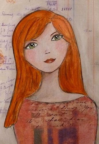 http://scrap.en.folie.free.fr/apourblog/atelierPoupetteManuela/poupette/poupette2/Image1.jpg
