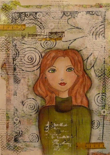 http://scrap.en.folie.free.fr/apourblog/atelierPoupetteManuela/poupette/poupette2/Image11p.jpg