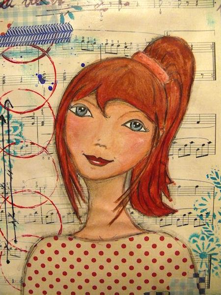http://scrap.en.folie.free.fr/apourblog/atelierPoupetteManuela/poupette/poupette2/Image12.jpg