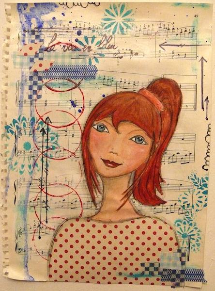 http://scrap.en.folie.free.fr/apourblog/atelierPoupetteManuela/poupette/poupette2/Image14.jpg