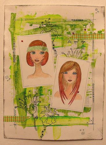 http://scrap.en.folie.free.fr/apourblog/atelierPoupetteManuela/poupette/poupette2/Image19.jpg