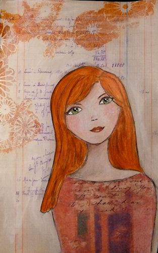 http://scrap.en.folie.free.fr/apourblog/atelierPoupetteManuela/poupette/poupette2/Image2.jpg