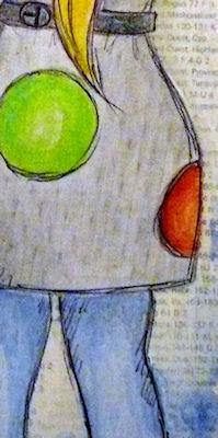 http://scrap.en.folie.free.fr/apourblog/atelierPoupetteManuela/poupette/poupette2/Image24d.jpg