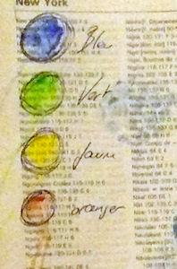 http://scrap.en.folie.free.fr/apourblog/atelierPoupetteManuela/poupette/poupette2/Image24f.jpg