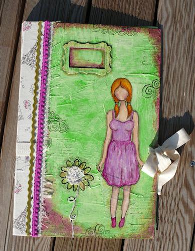http://scrap.en.folie.free.fr/apourblog/atelierPoupetteManuela/poupette/poupette2/Image29.jpg