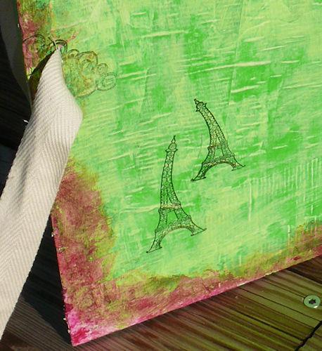 http://scrap.en.folie.free.fr/apourblog/atelierPoupetteManuela/poupette/poupette2/Image29d.jpg
