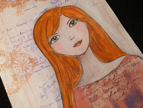 http://scrap.en.folie.free.fr/apourblog/atelierPoupetteManuela/poupette/poupette2/Image3.jpg