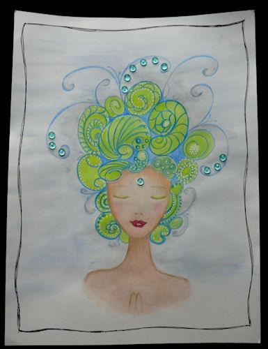 http://scrap.en.folie.free.fr/apourblog/atelierPoupetteManuela/poupette/poupette2/Image30.jpg