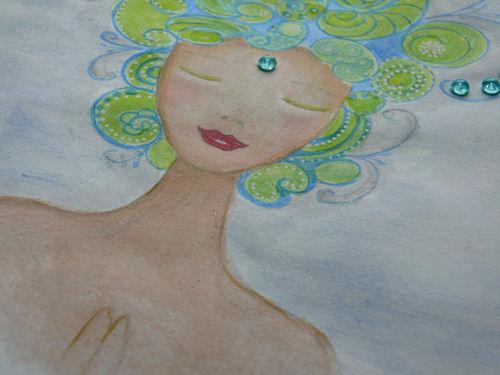 http://scrap.en.folie.free.fr/apourblog/atelierPoupetteManuela/poupette/poupette2/Image30a.jpg