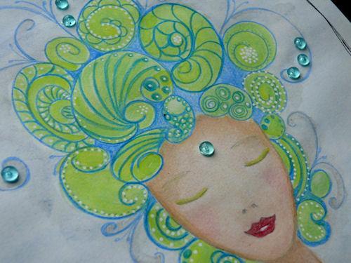 http://scrap.en.folie.free.fr/apourblog/atelierPoupetteManuela/poupette/poupette2/Image30c.jpg