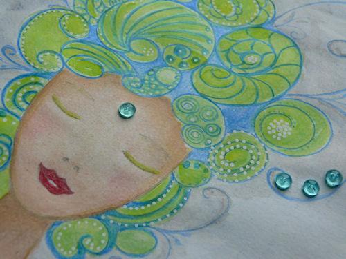 http://scrap.en.folie.free.fr/apourblog/atelierPoupetteManuela/poupette/poupette2/Image30d.jpg