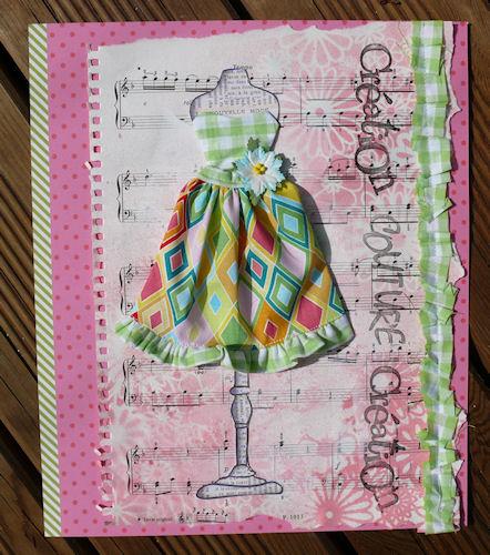 http://scrap.en.folie.free.fr/apourblog/atelierPoupetteManuela/poupette/poupette2/Image34.jpg