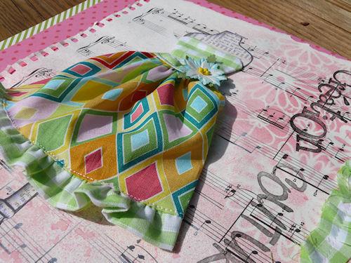 http://scrap.en.folie.free.fr/apourblog/atelierPoupetteManuela/poupette/poupette2/Image34b.jpg