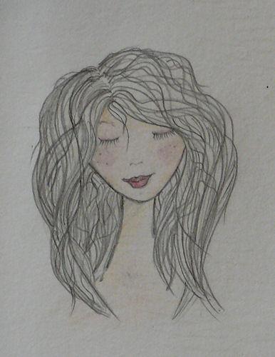 http://scrap.en.folie.free.fr/apourblog/atelierPoupetteManuela/poupette/poupette2/Image6p.jpg