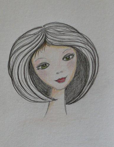 http://scrap.en.folie.free.fr/apourblog/atelierPoupetteManuela/poupette/poupette2/Image7p.jpg