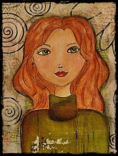 http://scrap.en.folie.free.fr/apourblog/atelierPoupetteManuela/poupette/poupette2/poupette2.jpg