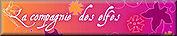 http://scrap.en.folie.free.fr/apourblog/bannierecompagnie/bannierecompagnieSA2PE.jpg