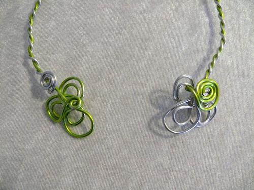 http://scrap.en.folie.free.fr/apourblog/bijoux/2010/GLOBALMARCHE/Image10.jpg