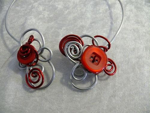 http://scrap.en.folie.free.fr/apourblog/bijoux/2010/GLOBALMARCHE/Image13.jpg