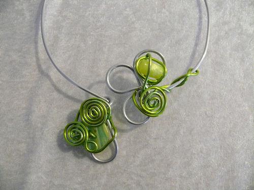 http://scrap.en.folie.free.fr/apourblog/bijoux/2010/GLOBALMARCHE/Image16.jpg