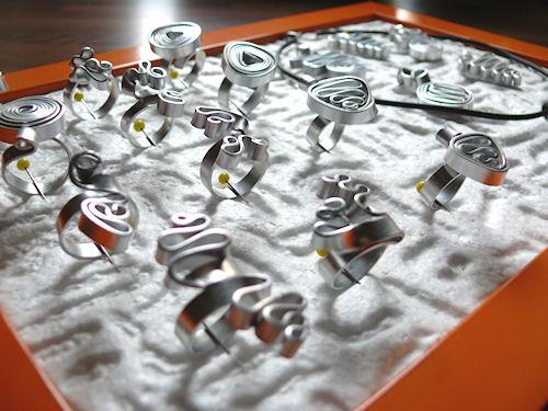 http://scrap.en.folie.free.fr/apourblog/bijoux/2010/GLOBALMARCHE/Image21.jpg