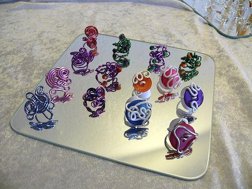 http://scrap.en.folie.free.fr/apourblog/bijoux/2010/GLOBALMARCHE/Image5.jpg