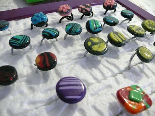 http://scrap.en.folie.free.fr/apourblog/bijoux/2010/GLOBALMARCHE/Image6.jpg