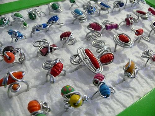 http://scrap.en.folie.free.fr/apourblog/bijoux/2010/GLOBALMARCHE/Image7.jpg