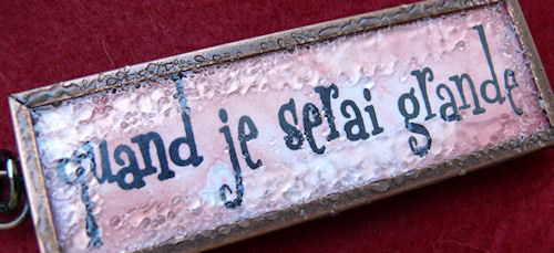 http://scrap.en.folie.free.fr/apourblog/bijoux/2010/meltingpot/2_3/Image4.jpg