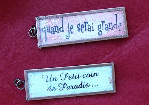 http://scrap.en.folie.free.fr/apourblog/bijoux/2010/meltingpot/2_3/Image6.jpg