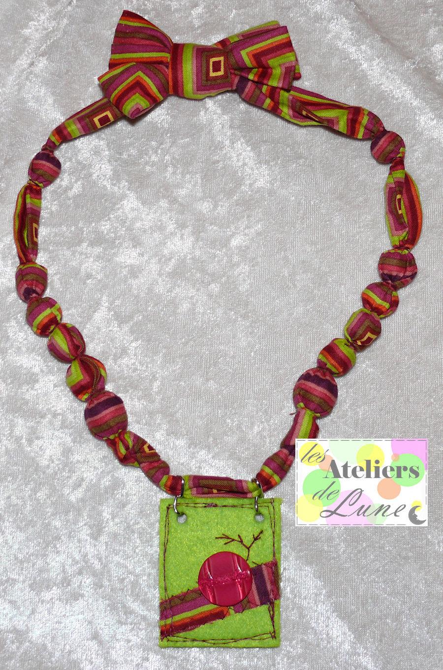 http://scrap.en.folie.free.fr/apourblog/bijoux/2010/perle_tissu/vert/collier/2%20rectanglevertpomme/Image3.jpg