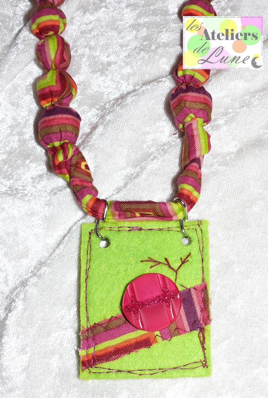 http://scrap.en.folie.free.fr/apourblog/bijoux/2010/perle_tissu/vert/collier/2%20rectanglevertpomme/Image4.jpg