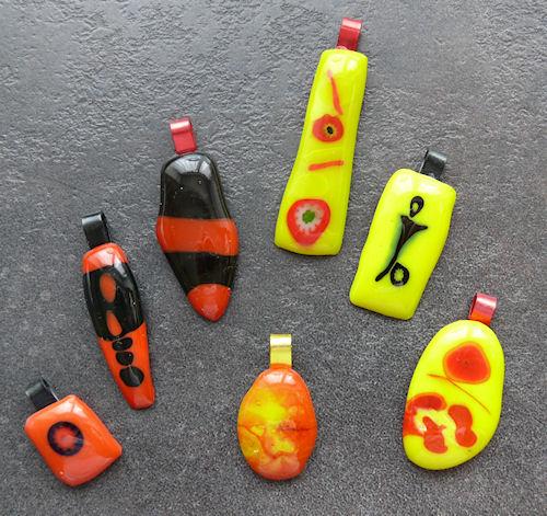 http://scrap.en.folie.free.fr/apourblog/bijoux/2011/verre/1/Image4.jpg