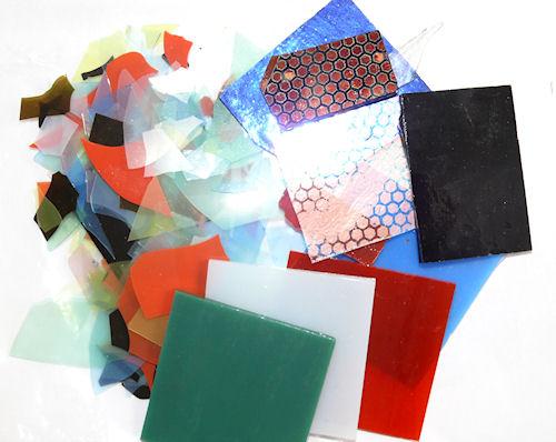 http://scrap.en.folie.free.fr/apourblog/bijoux/2011/verre/1/Image5.jpg