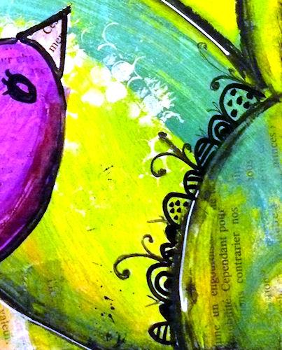 http://scrap.en.folie.free.fr/apourblog/cartecompagnie/carteautre/2014/2/Image4.jpg