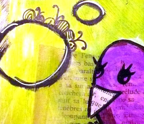 http://scrap.en.folie.free.fr/apourblog/cartecompagnie/carteautre/2014/2/Image6.jpg