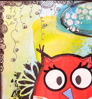 http://scrap.en.folie.free.fr/apourblog/cartecompagnie/carteautre/2014/3/Image2.jpg