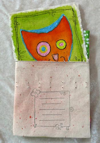 http://scrap.en.folie.free.fr/apourblog/cartecompagnie/carteautre/cartechat/Image3.jpg