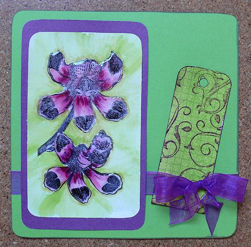 http://scrap.en.folie.free.fr/apourblog/cartecompagnie/carteautre/carteorchidee/Image1.jpg