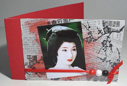 http://scrap.en.folie.free.fr/apourblog/cartecompagnie/carteautre/japon/Image1.jpg